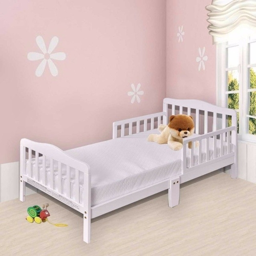 Kids Beds Wood Bedroom Furniture with – Joum U