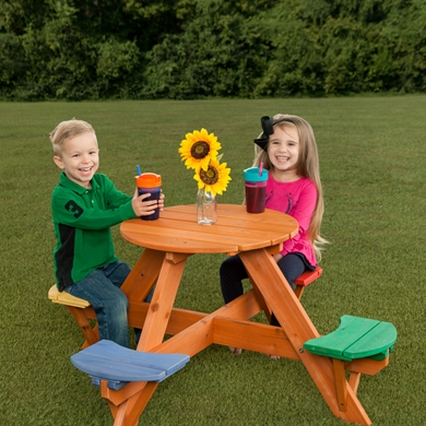 Creative Cedar Designs - Children's Furniture - Outdoor Furniture .