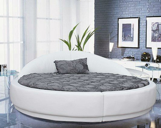 King Size Bed And Mattress Dea