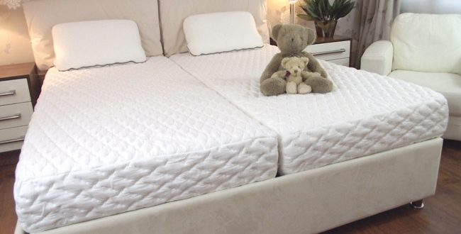 Fashionable Super King Size Bed With Mattress super king size bed .