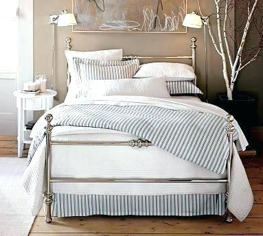 Beds : Cheap Queen Size Bed Frame And Mattress Ashley Furniture .