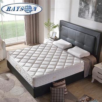 Beds : Sears Mattress Queen Loft Bed Over Closet Imagine Loft Twin .