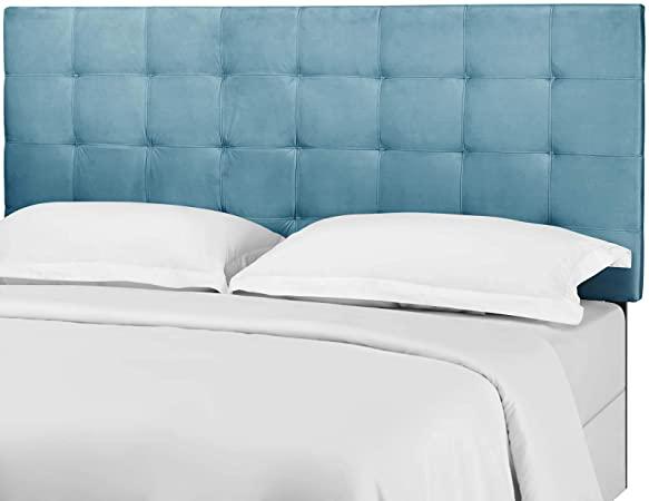 Amazon.com - Contemporary Modern Urban Designer Bedroom King Size .