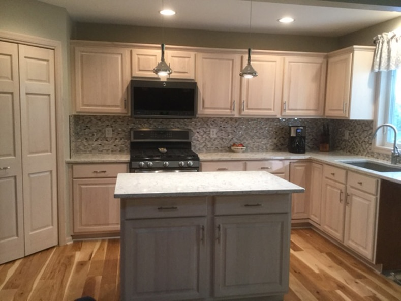 3 Things to Consider Before Purchasing Kitchen Backsplash Tile .
