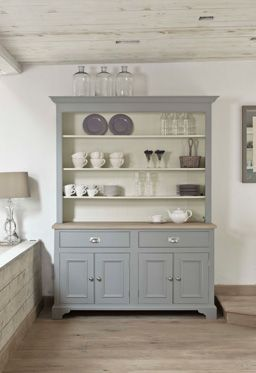 Freestanding kitchens – Free standing kitchen units and island .