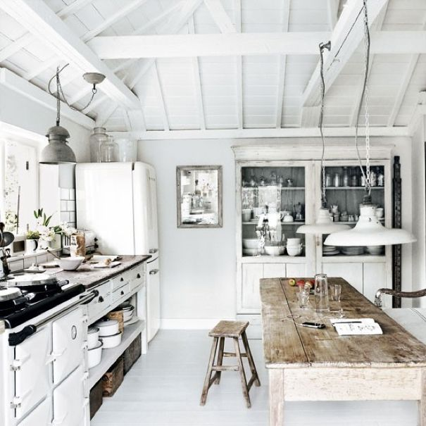 Home Design Inspiration For Your Kitchen   HomeDesignBoa