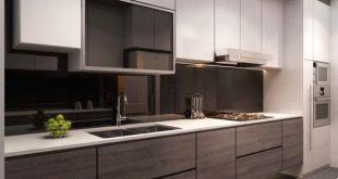 Modern Interior Design Room Ideas | Latest kitchen designs .