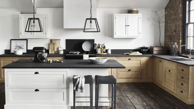 10 kitchen interior design tips from an expert – create your dream .