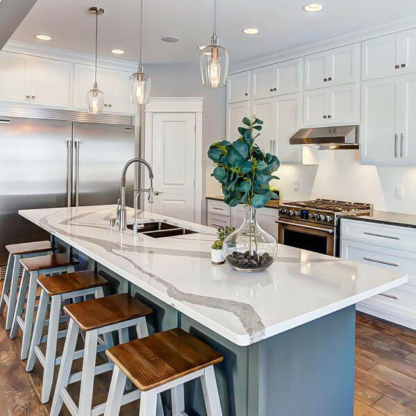 The 10 Best Ideas for Kitchen island Lighting Ideas - Best .