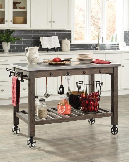 Houston furniture dining room kitchen islands carts 100527 kitchen .