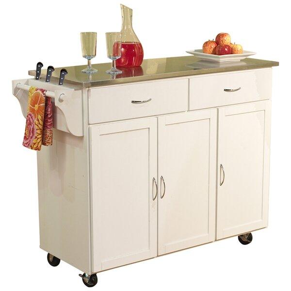 Kitchen Islands & Carts Sale - Up to 60% Off Through 4/24 | Wayfa