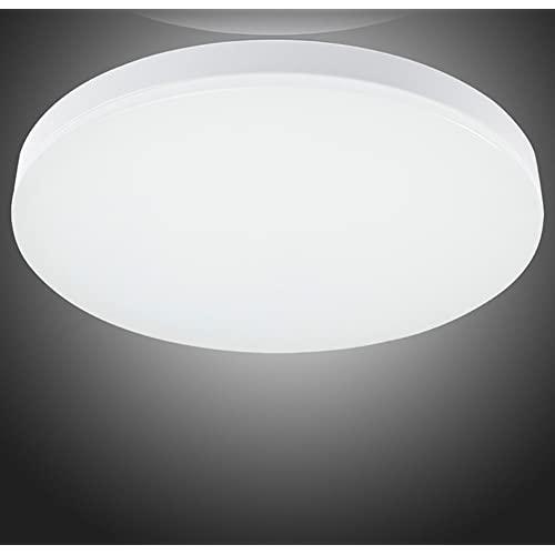 Led Kitchen Light Fixtures: Amazon.c