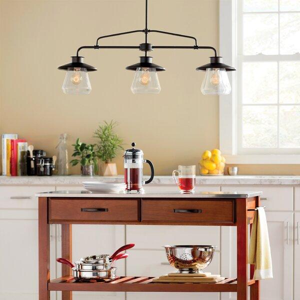 Kitchen Lighting You'll Love in 2020 | Wayfa
