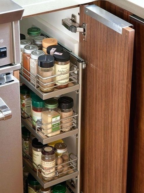 Great Kitchen Storage Cabinets India | Kitchen cabinet .