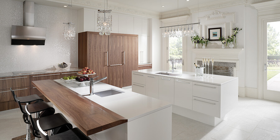 Kitchen Design Studio | Grand Rapids, Michigan | Since 19