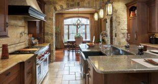 50 Best Kitchen Styles - Dream Kitchen Ide