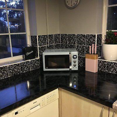 Black-Marble-Kitchen-Worktop-Covering-Vinyl-Self-Adhesive-Wrap .