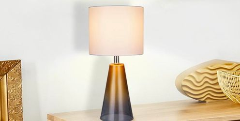 Lamps & Lamp Shad