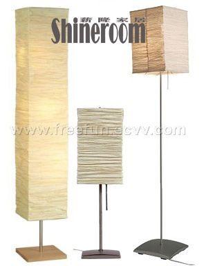 table lamp shade, wall lamp shade, floor lamp shade, celling .