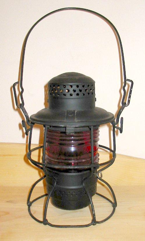 Lantern - Wikiped
