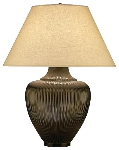 Beautiful Large Table Lamps For Living Room Ideas | Large table .