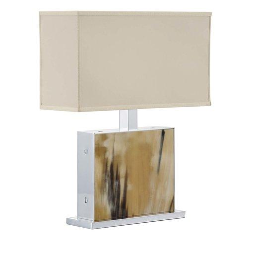 Florian Large Table Lamp Arcahorn - Arteme