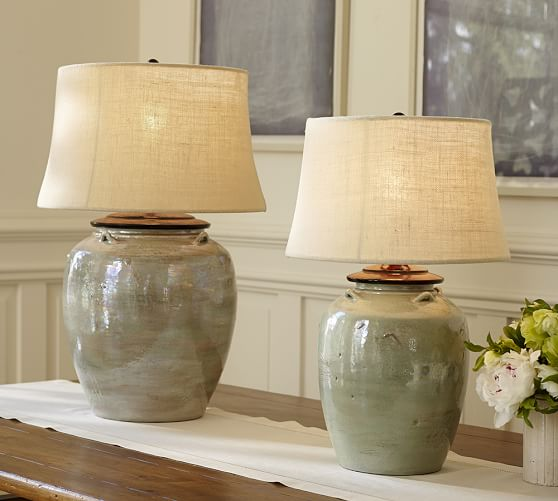 Large table lamps for living room – Lighting and Ceiling Fa