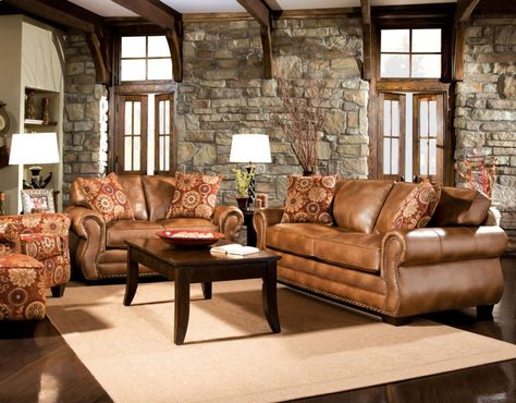 Rustic Living Room Furniture rustic living room furniture living .