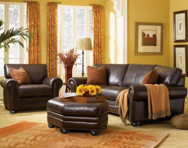 Leather Living Room Set Leather Living Room Furniture for More .