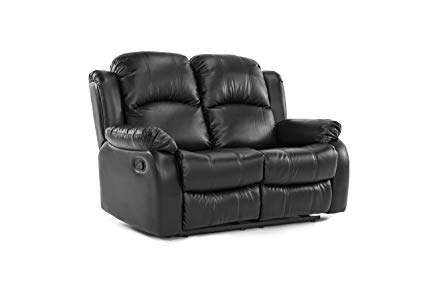 Leather Loveseat Recliners – Home Interior Design Ide