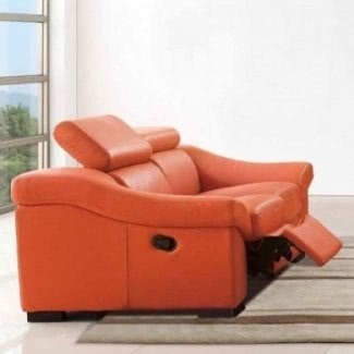 Modern Recliner Loveseat - Ideas on Fot