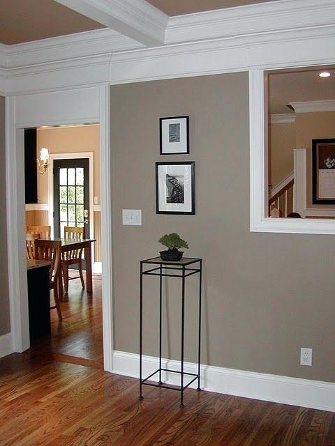 Interior Paint Color Ideas Living Room Decorating – Saltandblu