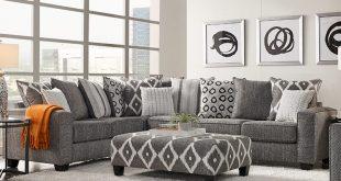 Living Room Furnitu