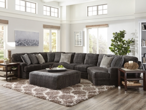 Living Room Furniture & Home Decor: Battle Creek, MI | Russell's .