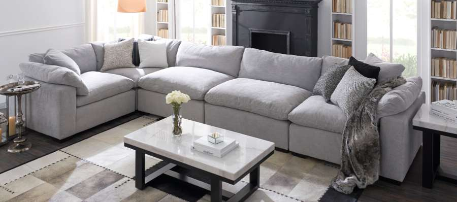 Living Room Furniture | Value City Furniture and Mattress