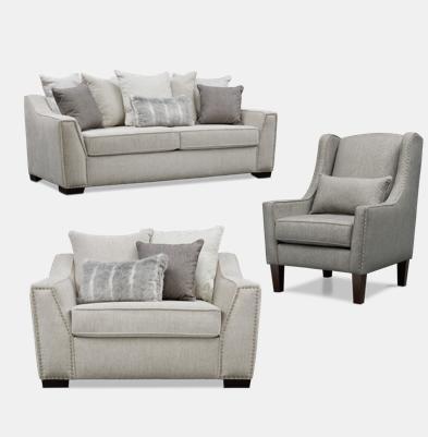 Living Room Furniture | American Signature Furnitu