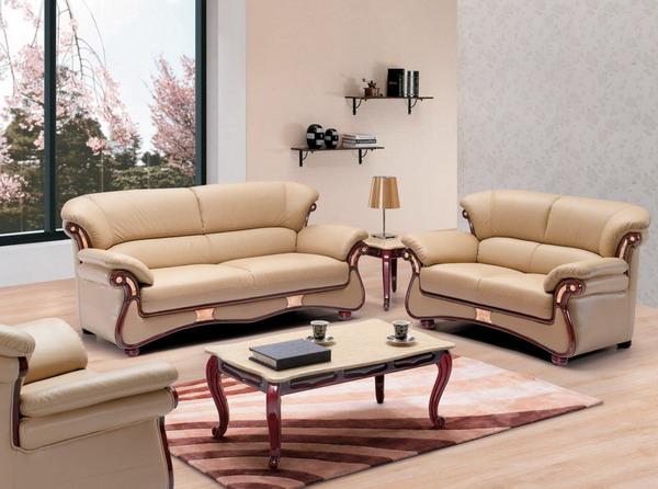 Biltrite furniture – leather – mattresses- shop living room .