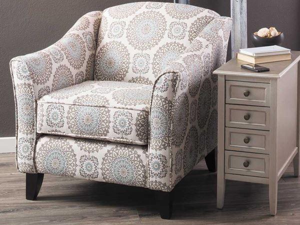 Living Room Furniture in Denver, Houston & Phoenix | AFW.c