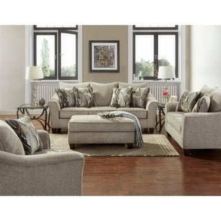 Buy Living Room Furniture Sets Online at Overstock | Our Best .