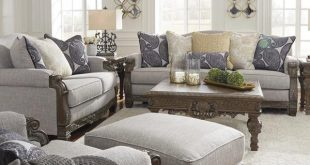 Sylewood Living Room Set– Adams Furnitu