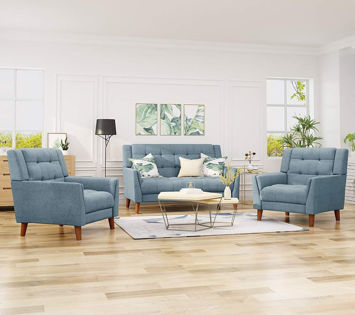 Best Living Room Furniture Sets | POPSUGAR Ho
