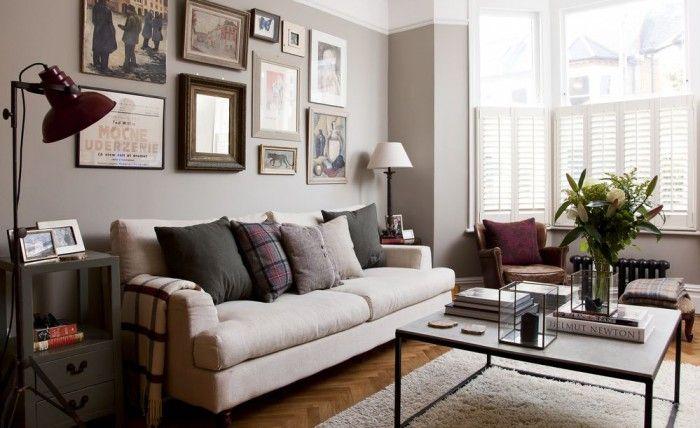 Living Room Decor Ideas 2018 - Home Design Ide