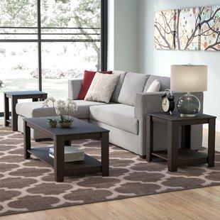 Living Room Table Sets – storiestrending.c