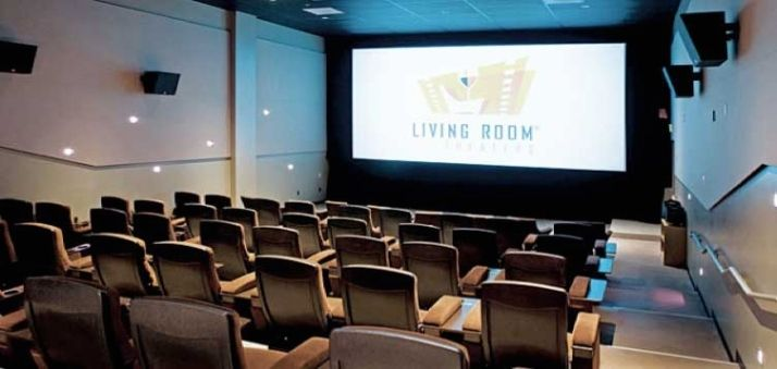 7 Favourites The Living Room Theater Boca Raton Fl 20