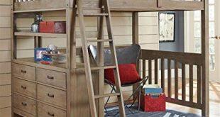 Loft Beds For Kids – storiestrending.c