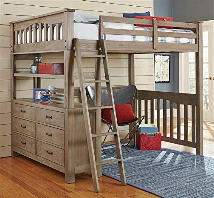 Loft Beds For Kids – storiestrending.c
