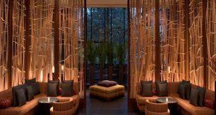 lounge   Bar lounge interior, Lounge desi