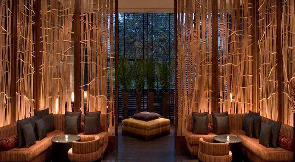 lounge | Bar lounge interior, Lounge desi