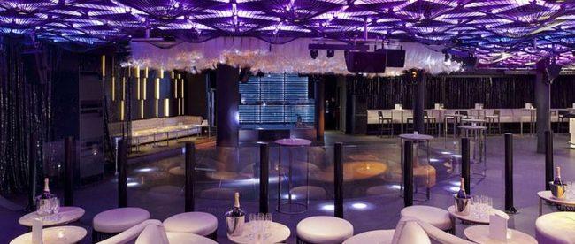 97 Best Lounge & Bar Design Images Ideas | MOBmask