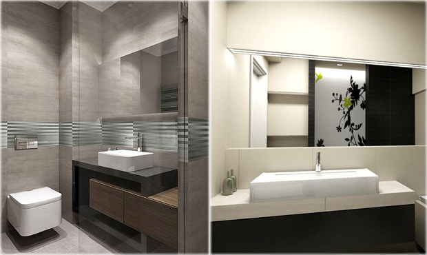 Modern Home Luxury | Bathroom Vanity Sets,Modern Faucets,Modern Sin